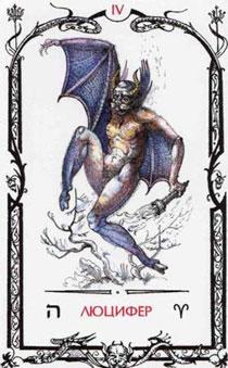 http://molottora.ru/Tarot/Cards/Miniatures/IAmLucifer/CardImage