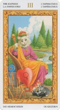 http://molottora.ru/Tarot/Gallery/Large/WhiteCats/TarotCard/Empress