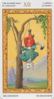 http://molottora.ru/Tarot/Gallery/Large/WhiteCats/TarotCard/HangedMan