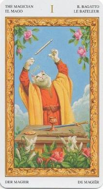 http://molottora.ru/Tarot/Gallery/Large/WhiteCats/TarotCard/Magician